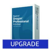 Dragon Professional Individual 15 UPGRADE (from DPI 14)